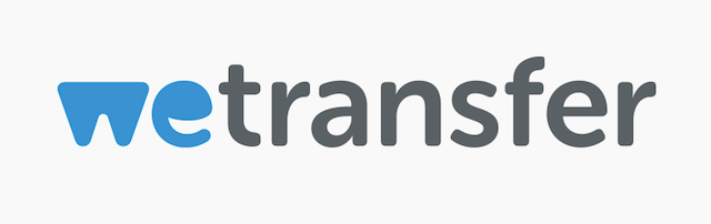 WeTransfer: File Sharing Tool with a Heart of a Social Entrepreneur