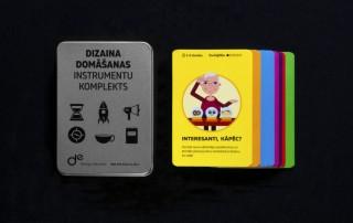 DIZAINA_DOMASANA_03a_designelevator-e1544693254914