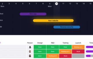 Monday.com-project-management-preview-1024x483