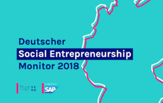 Deutscher-Social-Entrepreneurship-Monitor-2018