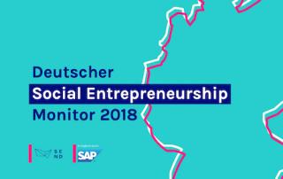 Deutscher-Social-Entrepreneurship-Monitor-2018