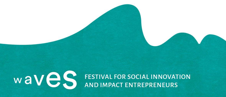 Upcoming Events – Waves Festival – Social Enterprise