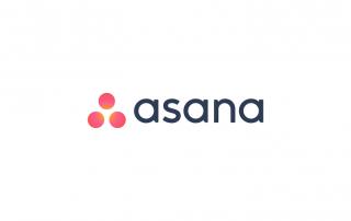 519355-asana