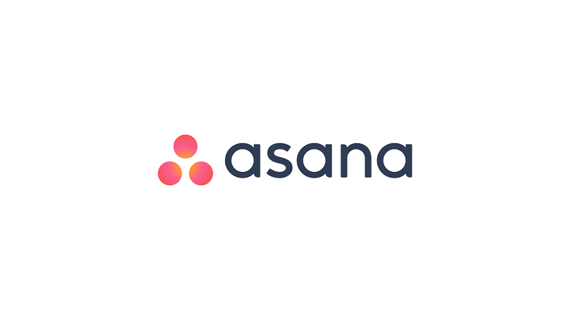 Asana – project management tool with creative features