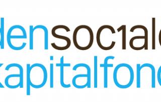 Den-Sociale-Kapitalfond