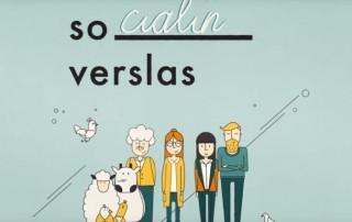 Socialinis_verslas