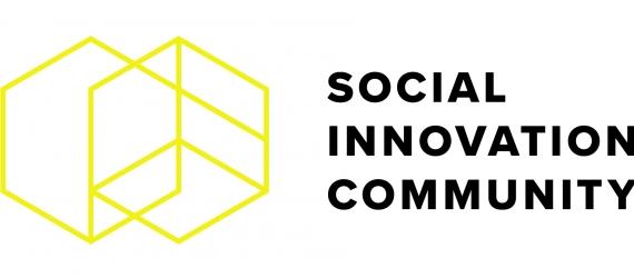 Meet the Social Innovation Community!
