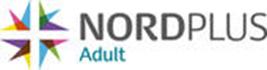 Nordplus_logo