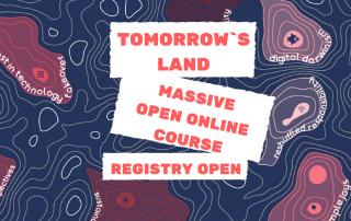 tomorrows-land_Mooc_facebook-1