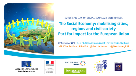 European-Day-of-Social-Economy-Enterprises