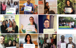 Social-Enterprise-Day-2017-Photos