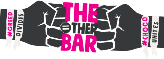 The-Other-Bar