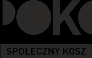 spoko_logo_poziom-1024x368