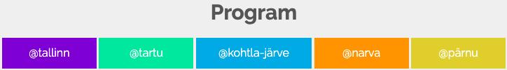 programme_starter
