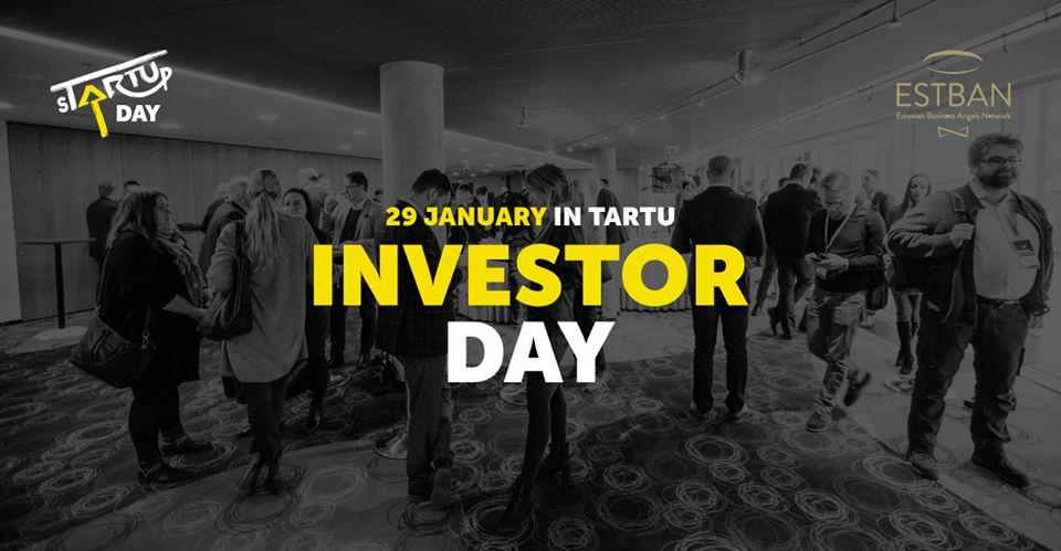 investorday_tartu_day
