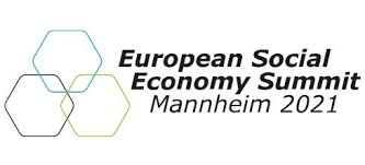 SE-Summit-Manheim-2021