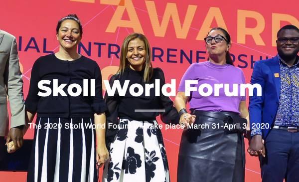 Skoll-World-FOrum-2020