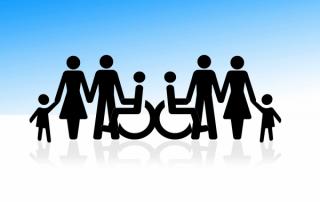 inclusion-2731340_1280-e1540556003903