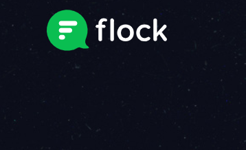 Di you try Flock as alternative to Slack while collaborating with your peers online?