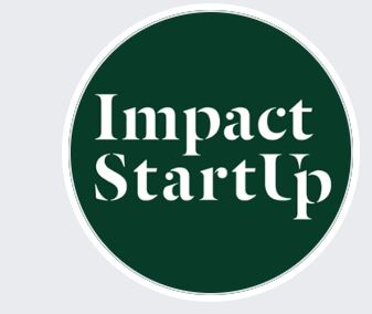 Impact Startup – Accelerating impact in the Nordics – Now in Finland