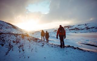 Iceland 39 indicators