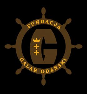 FundacjaGalarGdanski_logo