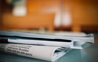 newspapers-4565916_1920