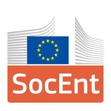 European social economy regions pilot (ESER)