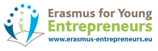 Erasmus for Young Entrepreneurs: An Exchange for Entrepreneurially-minded Individuals