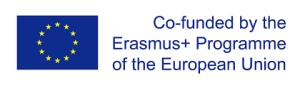 erasmus_plus_logo-300x86