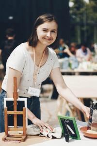 fot. Natalia Zięba