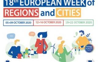 euregionsweek_2020_3weeks