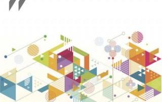 Boosting Social Enterprise Developmen
