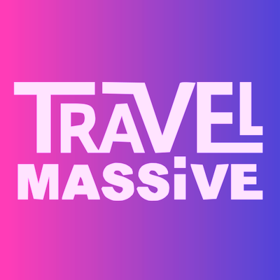Travel Massive: Social Enterprises in Tourism Presented