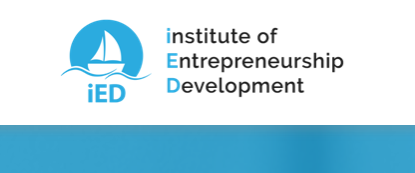 Institute of Entrepreneurship Development – Ready to Accelerate Your Social Business