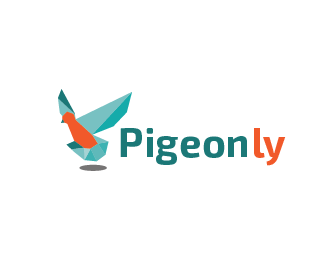Pigeonly – helping inmates stay in contact with their family