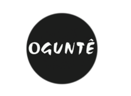 Ogunte – supporte for female social entrepreneurs