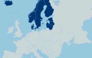 Nordic-Baltics