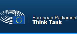 european_parliament_think_tank-2