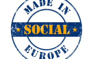 Made-in-Social-Europe-Logo-470x400