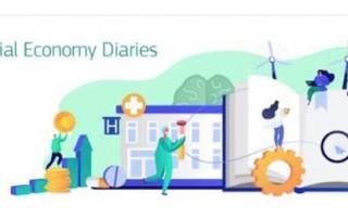 Social-Economy-Diaries