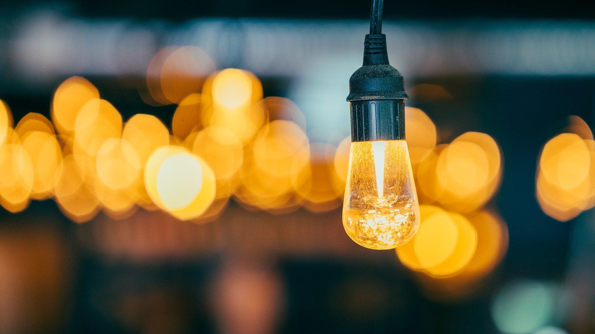 Open Innovation Challenge – boosting the regional entrepreneurial ecosystem