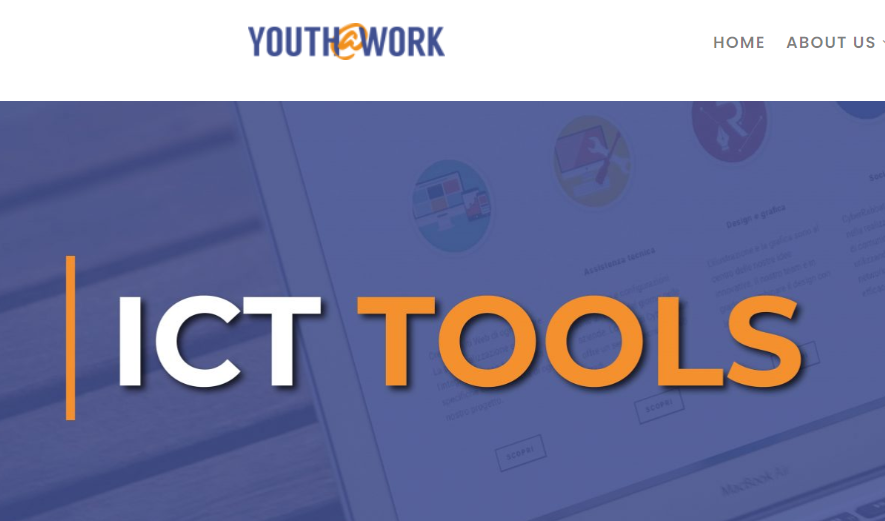 37 ICT tools for youth workers, trainers and project managers
