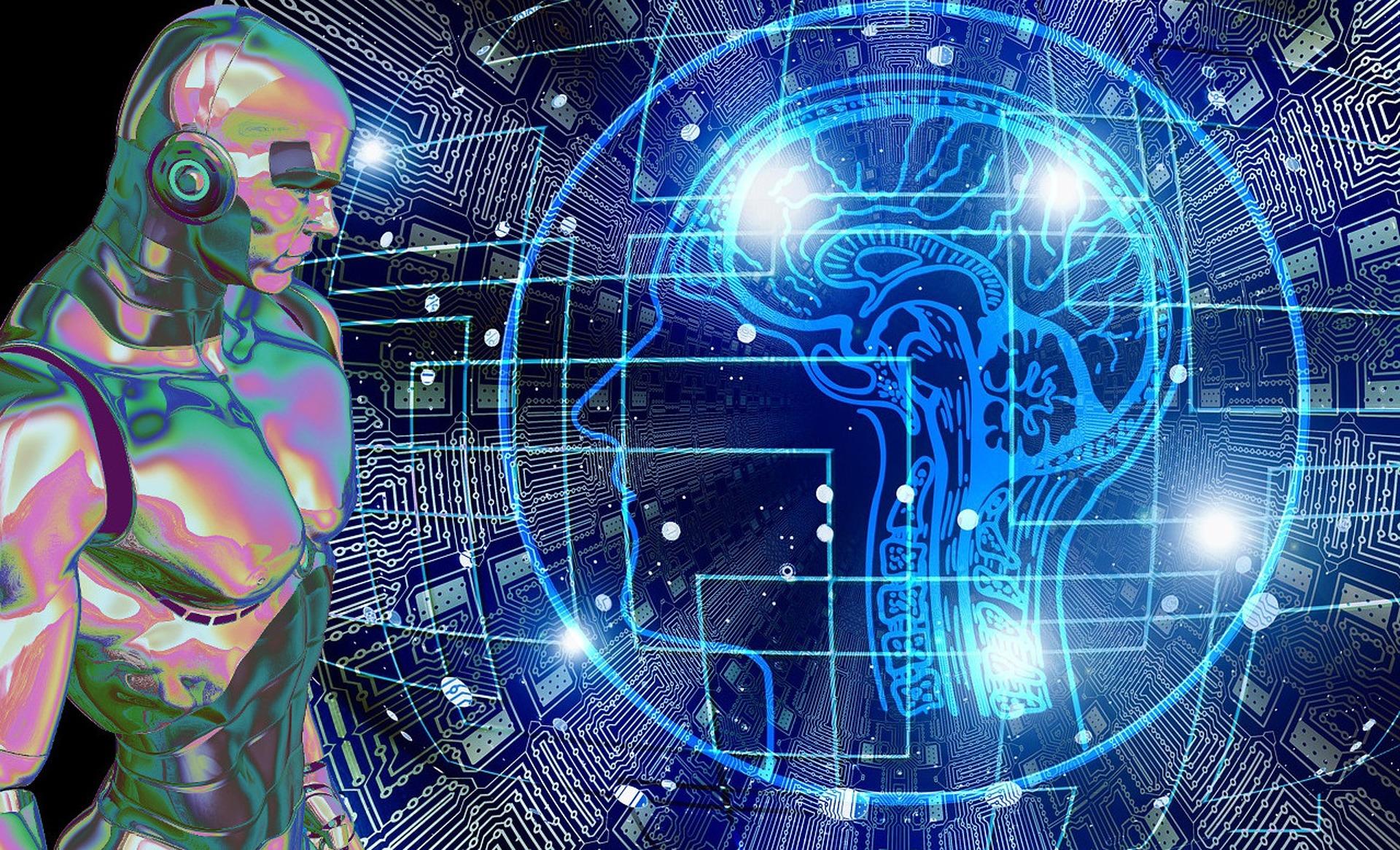 Bringing Artificial Intelligence to schools through entrepreneurship