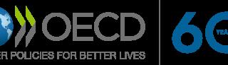 OECD-60A_en_Desktop