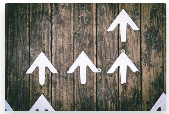 SoImpact – tools for collaborative social innovation