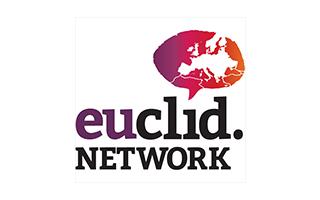 logo-evpa-ac18-euclid@2x