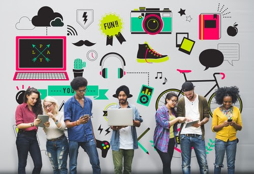 5 Ways Gen Z is Influencing Social Entrepreneurship