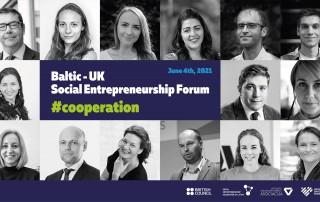 Baltic-UK Soc Ent Forum