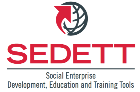 SEDETT Educational Resources for Social Enterprise Development